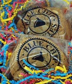 Business and Corporate Cookie Gifts