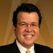 "Neil Cavuto says…""Fantastic Stuff!"""