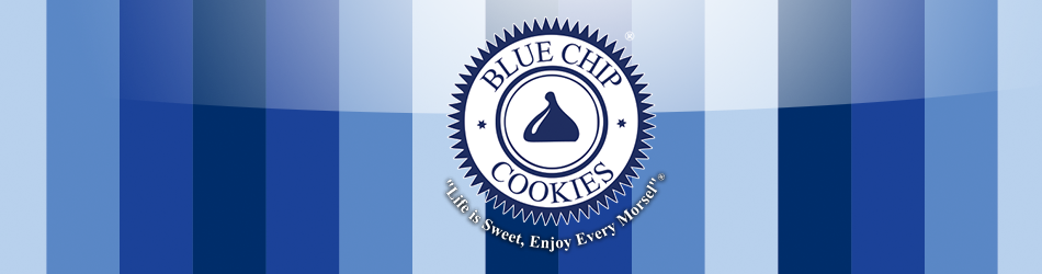 The Best Gourmet Cookies Online-Great Corporate Cookie Gifts