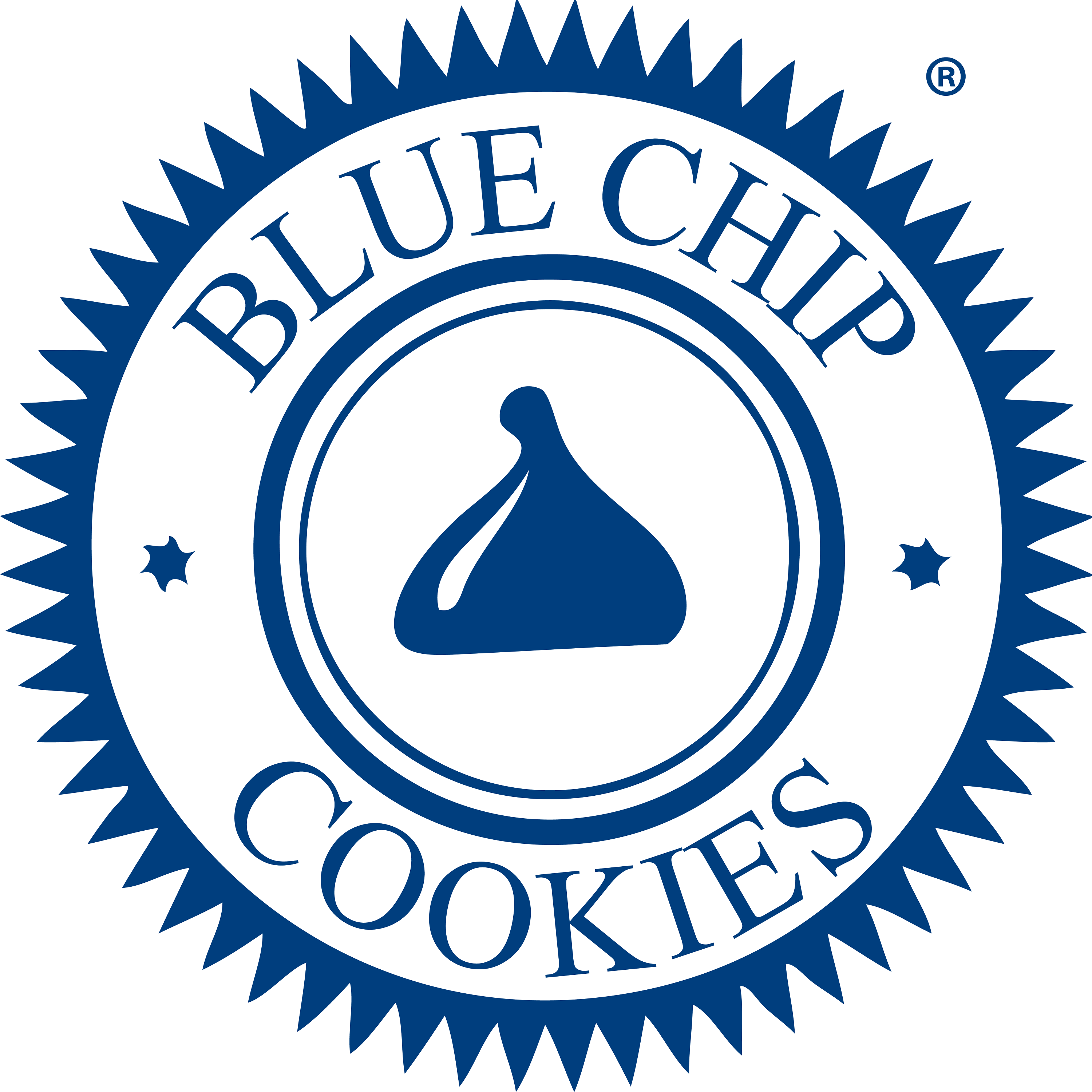 The Best Gourmet Cookies Online | Best Corporate Cookie Gifts