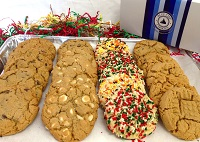 best cookie store near me, best cookies in cincinnati, best cookies in kansas city
