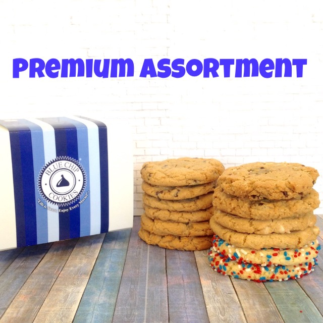Excellent cookie gifts shipped