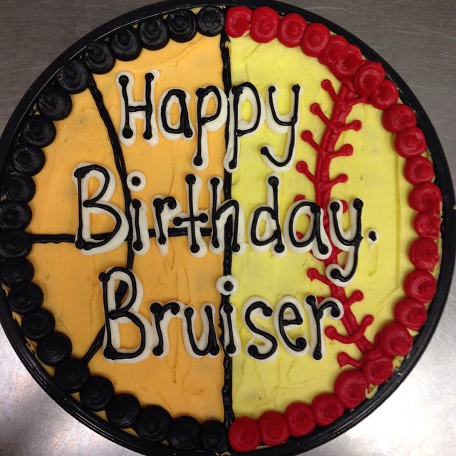 Best cookie cakes in kansas city