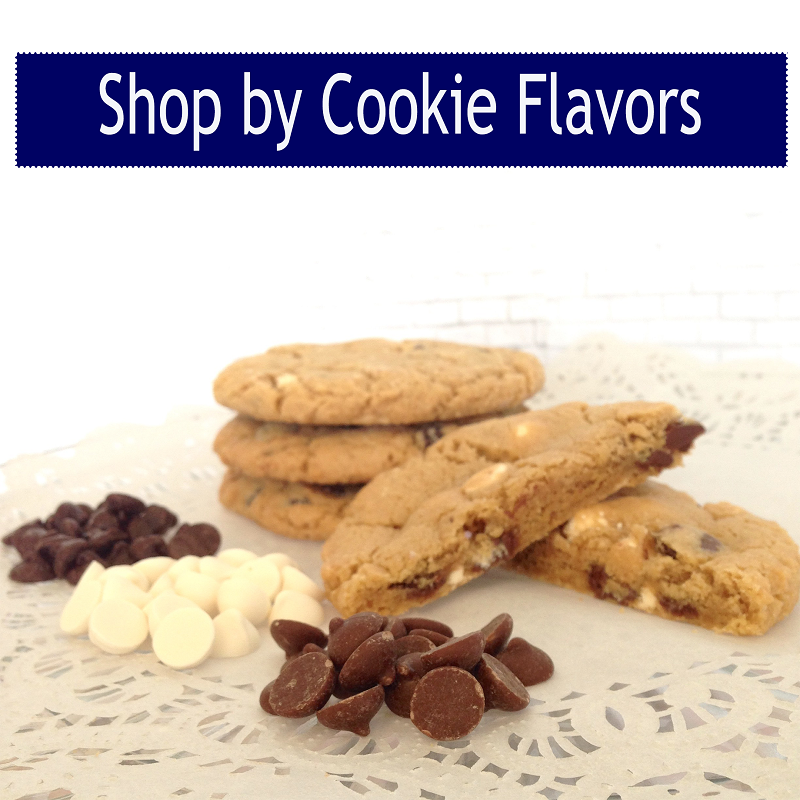 Best Corporate Cookie Gifts